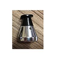 Van nồi áp suất Công Nghiệp 15L 20L 36L 40L, van công nghiệp đường kính 11mm thumbnail