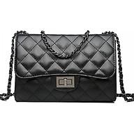 Túi xách thời trang đeo chéo cao cấp Cee DL2 thumbnail