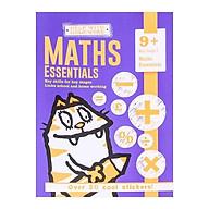 Help With Homework 9+ Maths Essentials thumbnail