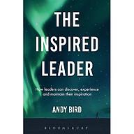 The Inspired Leader thumbnail