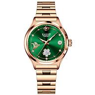 Đồng hồ nữ chính hãng KASSAW K912-4 thumbnail