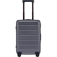 Vali Mi Luggage 20 thumbnail