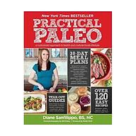 Practical Paleo thumbnail