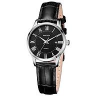 Đồng hồ Nữ Nakzen SL4043LBK-1 - Hàng chính hãng thumbnail
