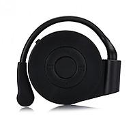 Máy Nghe Nhạc MP3 Không Dây Móc Tai thumbnail