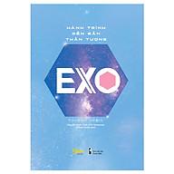 Hành Trình Đến Gần Thần Tượng EXO thumbnail