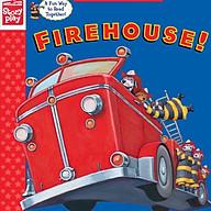 Storyplay Firehouse thumbnail