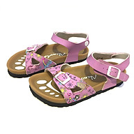 Sandal bé gái cao cấp chuẩn xuất khẩu Châu Âu Sr7 thumbnail