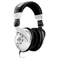 Behringer HPS3000 Studio Headphones- Hàng Chính Hãng thumbnail