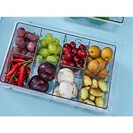 Ngăn kéo tủ lạnh thumbnail
