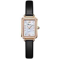 Đồng hồ nữ chính hãng Hazeal H3334-3 thumbnail
