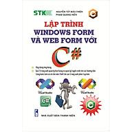 Lập Trình Windows Form Và Web Form Với C thumbnail