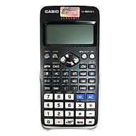 Máy tính Casio FX-580VN - Khuyến mại 02 cây bút bi thumbnail