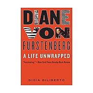 Diane Von Furstenberg thumbnail
