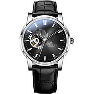Đồng hồ nam chính hãng Poniger P5.19-3 thumbnail