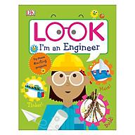 Look I m An Engineer thumbnail