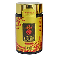 Cao Hồng Sâm 6 Năm Sobaek thumbnail