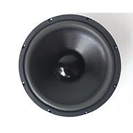 1 chiếc Loa bass 25, hàng chính hãng Hongky, với chất âm vô cùng tinh xảo, có âm bass rất sâu, mang đến cho bạn âm thanh sống động như phòng chuyên karaoke thumbnail