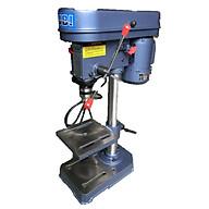 Máy khoan bàn chạy điện Hp-13 250W đầu cặp 13mm thumbnail
