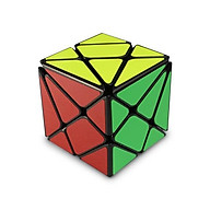 Rubik YJ Axis plus (Giao màu ngẫu nhiên) thumbnail