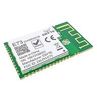 Module Bluetooth Chengdu Ebyte E732-2G4M04S thumbnail