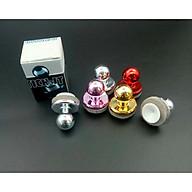 Nút tròn chơi game - giá 1 sản phẩm (Màu ngẫu nhiên) thumbnail