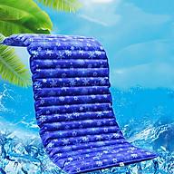 Đệm nước nằm kích thước (185 x 75)cm thumbnail