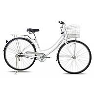 Xe đạp GIANT INEED NAYIKA 2022 thumbnail