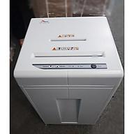 Máy hủy giấy Ziba PC - 410CD (Hàng chính hãng) thumbnail