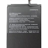 Pin thay thế cho Xiaomi Redmi 5 Plus BN44 dung lượng 4000mAh thumbnail