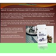 Thực phẩm chức năng hỗ trợ sức khỏe Nam giới Forever Multi Maca ( 215) thumbnail