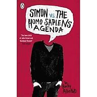Simon Vs. The Homo Sapiens Agenda thumbnail