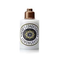 Dầu Xả Thảo Mộc Thiên Nhiên Herb s Conditioner - Hương Sả Chanh (130ml) thumbnail