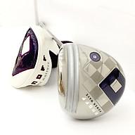 Gậy Golf Driver nữ ONOFF LP-419 LADY thumbnail