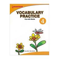 Vocabulary Practice 4 thumbnail