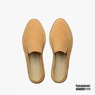 HAVAIANAS - Giày đế bệt nữ Flatform 4144508-0154 thumbnail