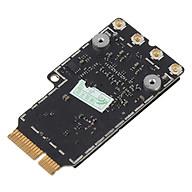 Wifi Bluetooth Thẻ WLAN Thẻ cho MacBook & cho Broadcom BCM94331CD thumbnail