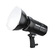 Đèn LED Máy Ảnh Nicefoto HC-1000A - Hàng Chính Hãng thumbnail