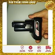 SIÊU RẺ Pin Bosch 10.8V 5ah - 6cell chất lượng thumbnail