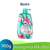 Dầu Rejoice Gội Fraya Hương Hoa Mẫu Đơn 875.5 ML thumbnail
