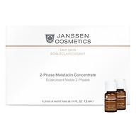 Tinh Chất Làm Mờ Nám 2 Phase Melafadin Concentrate (7.5ml) thumbnail
