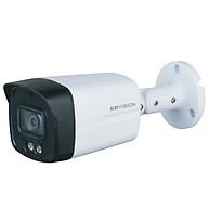Camera 4 in 1 2.0 Megapixel KBVISION KX-CF2203L-A - Hàng Chính Hãng thumbnail