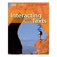 Interacting With Texts 2 thumbnail