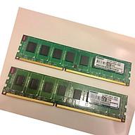 Ram 4Gb 2Gb DDR3 Kingmax - Hàng Chính Hãng thumbnail