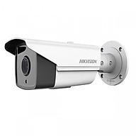Camera Hikvision DS-2CE16D0T-IT5 - Hàng chính hãng thumbnail