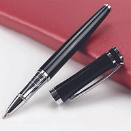 Bút Ký Viết Gel Vỏ Kim Loại Không Gỉ B3035 thumbnail