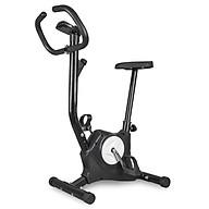 Bg Xe đạp tập thể dục trong nhà Mẫu YS02 BLACK mới 2021 (hàng nhập khẩu) thumbnail