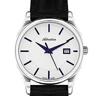Đồng hồ đeo tay Nữ hiệu Adriatica A3146.52B3Q thumbnail