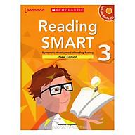 Reading Smart 3+Cd thumbnail