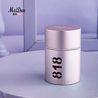 Nước Hoa lưu hương lâu MEIDUN PARFUM Oriental Food Note Fragrance Eau De Parfum EDP Perfume 30ml 507 thumbnail